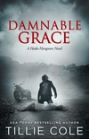 Damnable Grace