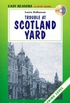 Trouble At Scotland Yard - Third Level + Cd