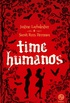 Time Humanos