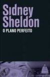 O Plano Perfeito (The Best Laid Plans)