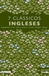 7 Clássicos Ingleses