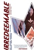 Irredeemable Premier Edition Volume 2