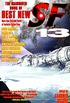 The Mammoth Book of Best New SF 13 (Mammoth Books) (English Edition)