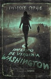 O Inferno de Virginia Washington