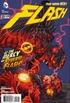 The Flash #23
