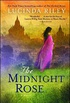 The Midnight Rose: A Novel (English Edition)