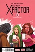 All New X-Factor 14