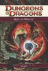 Dungeons & Dragons Guia do Mestre