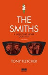 The Smiths: A Light That Never Goes Out