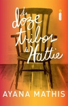 As Doze Tribos de Hattie