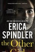 The Other Girl: A Novel (English Edition)