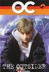 RMR 2 - THE OC: THE OUTSIDER (BOOK+CD)