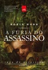 A F�ria do Assassino