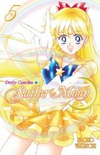 Sailor Moon #5