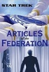Articles of the Federation