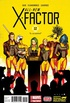 All New X-Factor 12