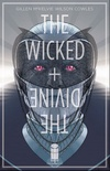 The Wicked + The Divine #09