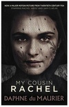 My Cousin Rachel: Film Tie In