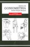 Manual de Goniometria