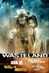 Wasteland - Book 5