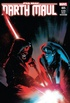 Star Wars: Darth Maul #05