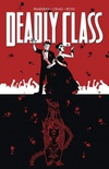 Deadly Class, Vol. 8: Never Go Back