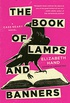 The Book of Lamps and Banners (Cass Neary 4) (English Edition)