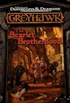 Greyhawk: The Scarlet Brotherhood