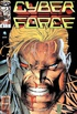 Cyber Force #04