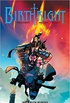 Birthright Volume 8