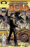 The Walking Dead, #1