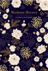 Madame Bovary (Chiltern Edition)
