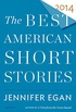The Best American Short Stories