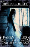 Faery Tales And Nightmares