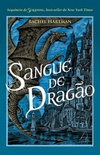Sangue de Dragão