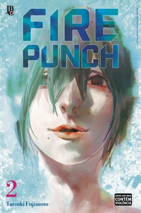 Fire Punch #02