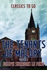 The Tenants of Malory, Volume 2 (Classics To Go) (English Edition)