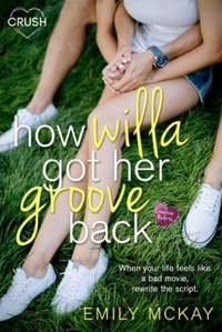 How Willa Got Her Groove Back