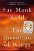 The Invention of Wings: With Notes (Oprah