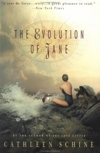 The Evolution of Jane