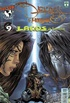 The Darkness & Witchblade #09