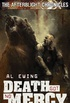 Death Got No Mercy: The Afterblight Chronicles