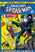 The Amazing spider man #102
