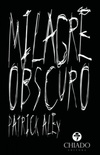 Milagre Obscuro