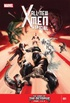 All-New X-Men Special #1