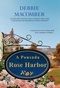 A Pousada Rose Harbor