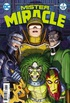Mister Miracle #07