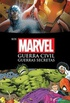 Box Marvel