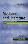 Medicine and Literature, Volume Two: The Doctor