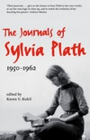 The Journals of Sylvia Plah
